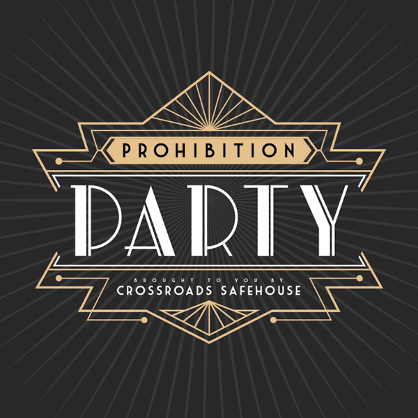 Prohibition-Party